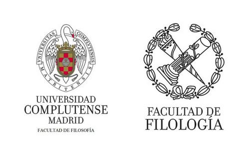 UCM Filología